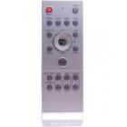 Telecomanda pentru proiectoare BenQ MP723 MP722 MP730 MP771 EP1230 W55
