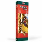 Supliment pentru pasari Padovan Panico in Spiga 100g