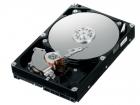 HDD 250 GB S ATA HDD SISTEM