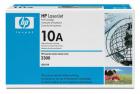 Cartus HP LaserJet 2300 Series WITH CHIP negru