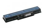 Acumulator Acer Aspire 2930 3820 Series