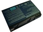 Acumulator Acer Aspire 3200 3600