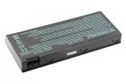 Acumulator Acer Aspire 1350 14 8 V