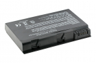 Acumulator Acer Travelmate 4200 Series 6 celule