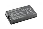 Acumulator Asus A8 A8000 Series