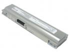 Acumulator Fujitsu Siemens Lifebook P5010