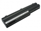 Acumulator Fujitsu Siemens Lifebook S7000