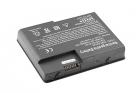 Acumulator HP Presario X1000 Pavilion ZT3000