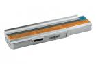 Acumulator Lenovo 3000 N100 C200 Series