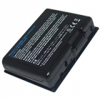 Acumulator Toshiba Dynabook Qosmio F40 Series