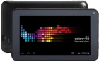Tablet Colorovo CityTab Lite 7 3G GPS 1 2 GHz 2Core 4 GB 512 MB RAM