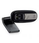 CAMERA WEB Logitech C170 VGA Sensor Video 640 x 480 pixels 960 000760