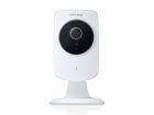Camera IP wireless 300Mbps cloud day night TP LINK NC220 include timbr