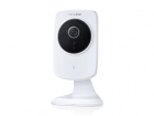 Camera IP wireless HD cloud day night TP LINK NC230 include timbru ver