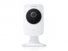 Camera IP wireless 720p HD cloud TP LINK NC250 include timbru verde 1