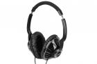 Casti A4TECH Stereo Gaming microfon HS 780