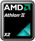 CPU AMD skt FM2 X2 340 3 60GHz 1MB B0X 65W BOX AD340XOKHJBOX