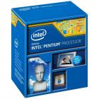 CPU INTEL skt 1150 PENTIUM dual core G3450 2C 3 4GHz 3MB BOX BX80646G3