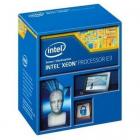 CPU INTEL skt 1150 Core E3 1231 v3 3 4GHz 8MB BOX BX80646E31231V3