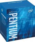 CPU INTEL skt 1151 PENTIUM dual core G4520 2C 3 6GHz 3MB BX80662G4520