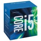 CPU INTEL skt 1151 Core i5 Ci5 6402P 2 8GHz 6MB BX80662I56402P