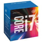 CPU INTEL skt 1151 Core i7 Ci7 6700 3 4GHz 8MB BX80662I76700