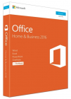 LICENTA OFFICE 2016 HOME AND BUSINESS WIN EN P2 T5D 02826