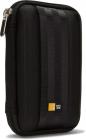 Husa HDD portabil Case Logic QHDC 101 BLACK QHDC101K