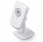 Camera IP wireless VGA Indoor D Link DCS 930L