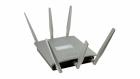 AP wireless interior AC1750 Dual Band PoE D Link DAP 2695