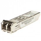 1 port Mini GBIC SFP to 1000BaseSX 550m for all DEM 311GT