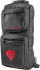 Accesoriu gaming Genesis Rucsac 15 6 inch Pallad 300 Black Red