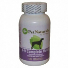 Vitamine pentu caini K9 Complete Motion 120 tablete