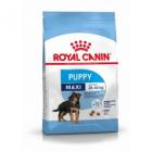Hrana uscata pentru caini Royal Canin Maxi Puppy 4 kg