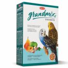 Hrana pentru pasari Grandmix Cocorite 1 kg