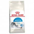 Hrana uscata pentru pisici Royal Canin Indoor 400g