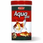 Hrana pentru pesti Padovan Aqua Gold 40 gr 250 ml