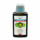 Fertilizant pentru plante Easy Life Ferro 250 ml