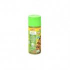 Fertilizant pentru plante Sera Florena 100 ml