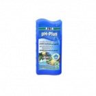 Solutie pentru apa Jbl PH Plus 100ml