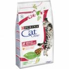 Hrana uscata pentru pisici Cat Chow Special Care Urinary 1 5 kg
