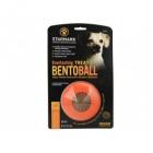 Starmark Jucarie Bento Ball Medie