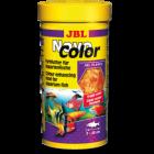 Hrana pentru pesti JBL Novo Color 250ml