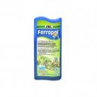 Fertilizant pentru plante de acvariu JBL Ferropol 250ml