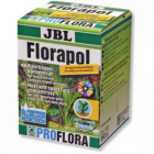 Substrat nutritiv JBL Florapol 350gr