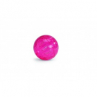 Jucarie pentru rozatoare Beeztees Bila Plastic 12cm