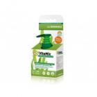Fertilizant Dennerle S7 Vitamix 50ml