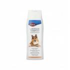 Sampon pentru caini Trixie pentru par lung si piele sensibila 250ml