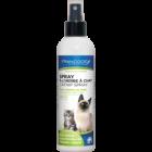Spray pentru pisici Fdex Catnip 200 ml