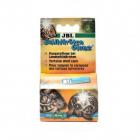Solutie pentru carapace broaste testoase JBL Tortoise Shine 10ml